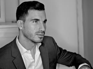 megustaleer - Javier Castillo
