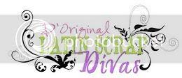 Latin Scrap DIva