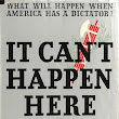 It Can't Happen Here - Wikipedia