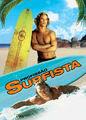 Profissão Surfista | filmes-netflix.blogspot.com