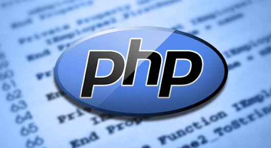 Top 7 PHP Web Development Frameworks - Zaptech Solutions