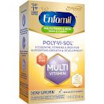 Enfamil Poly-Vi-Sol Multivitamin Dietary Supplement Drops - 1.69oz
