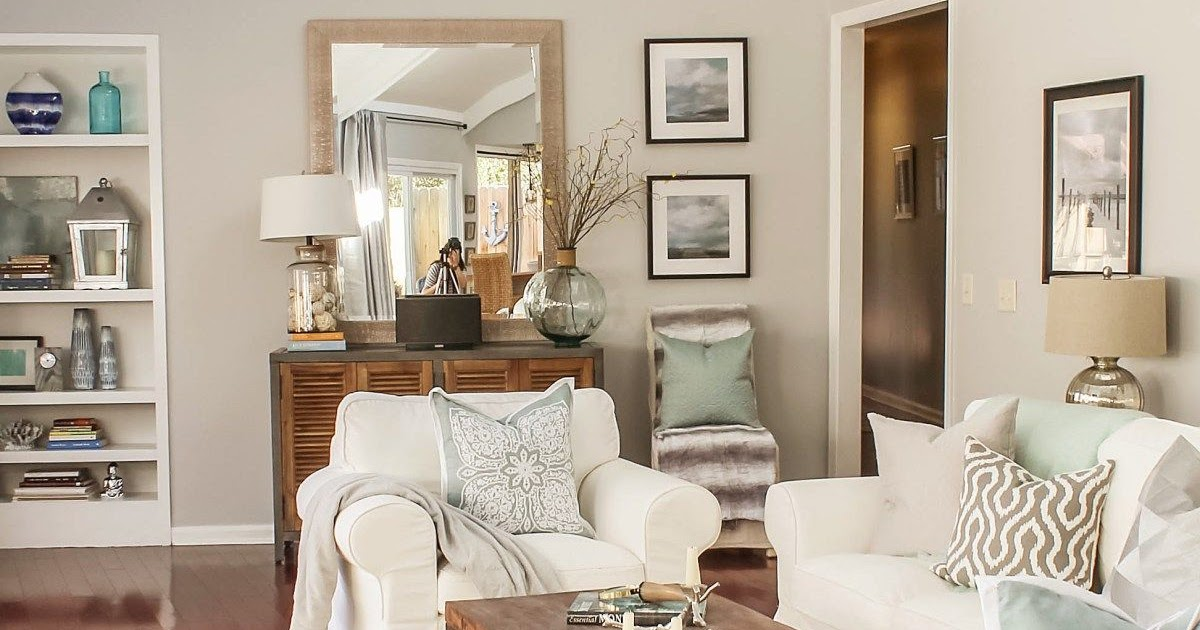 best sherwin williams living room colors home design on best neutral paint colors for living room sherwin williams living room id=38562