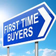 First Time Buyers? What To Expect - Coast 2 Coast Lending