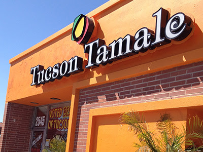 Five Don't-Miss Local Tastes In Tucson - Forbes Travel Guide Blog