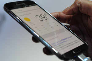 6 tips to boost smartphone's battery life