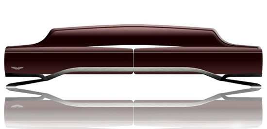 Aston-Martin_sofa.jpg