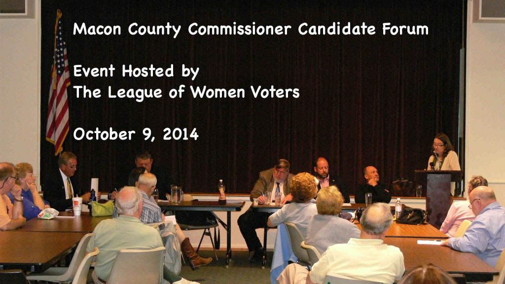 photo LWVForum10-09-2014_zps45a07659.jpg