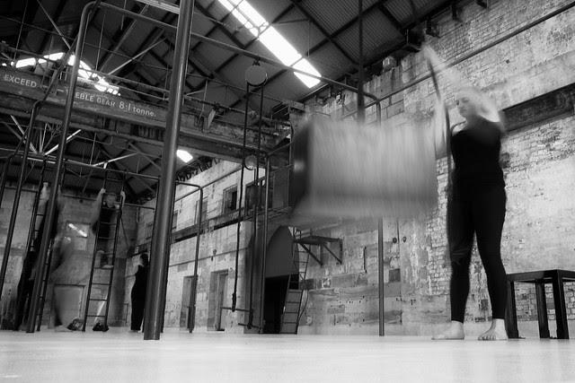Biennale 2014 4
