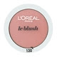 L'Oréal Paris True Match Blush