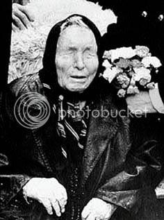 Vangelia Gushterova