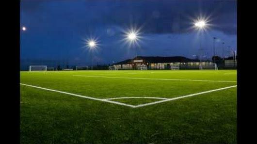Sportveldverlichting Datronics Zonne-energie Airco - Google+