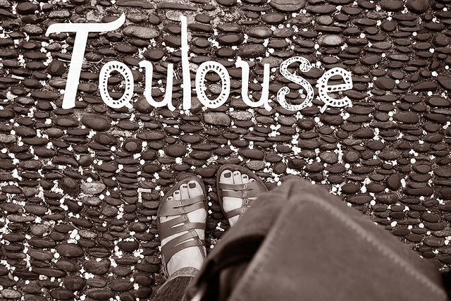 toulousetitle_1