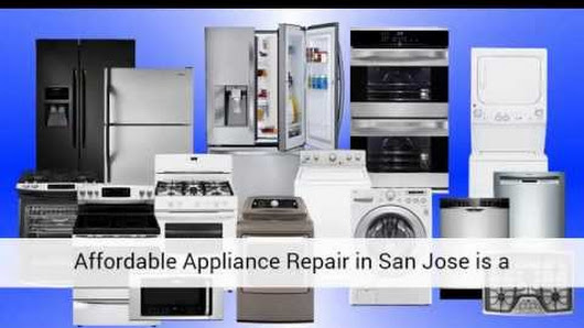 Appliance Repair San Jose  Google. Best Online Weight Loss Programs. How To Get A Debit Card Online. Texas A&m University Online Lel Natural Gas. Airsoft Stores In Minnesota Dry Itchy Breast. South Carolina Licensing Board For General Contractors. Universities Atlanta Georgia. Robotics Engineering Programs. Distance Masters Programs Best Cloud Back Up