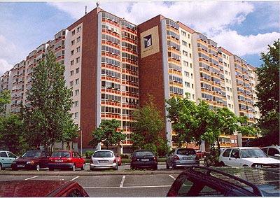 Lieferservice Deutsche okayüche Berlin Steglitz