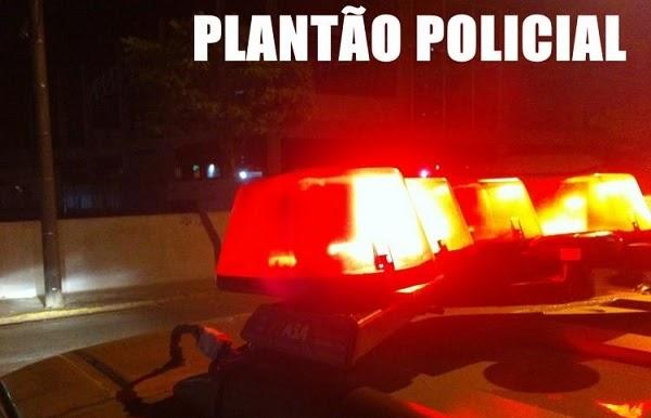 Violência: Duas pessoas foram mortas na comunidade de Assunção em João Câmara.