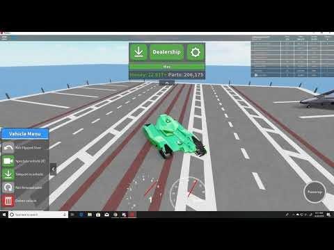 Car Crushers 2 Roblox Script Dungeon Quest Game Roblox