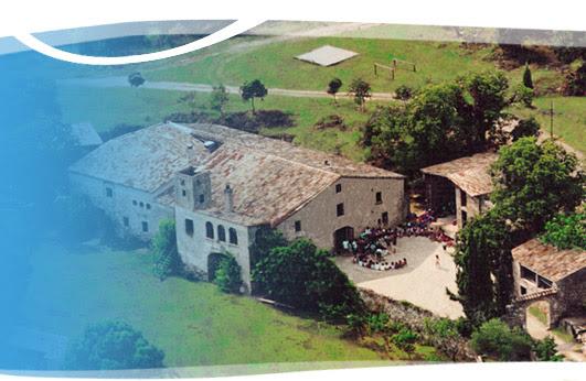 Resultat d'imatges de CA L'ALDRIC