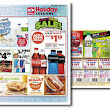 Great Deals at your Local Holiday Cologne • Through February 7 – Mid-County Coop
