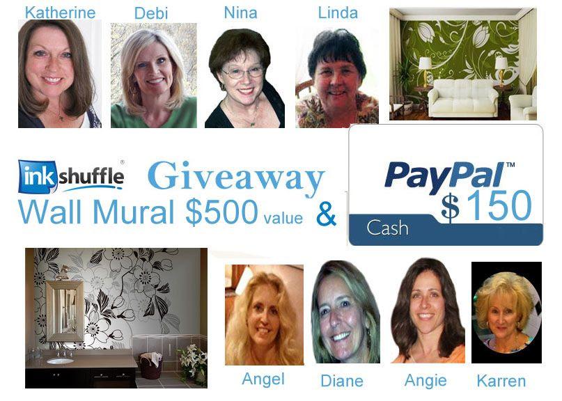photo GiveawayKatieSeptember_zps6bvx1lgd.jpg
