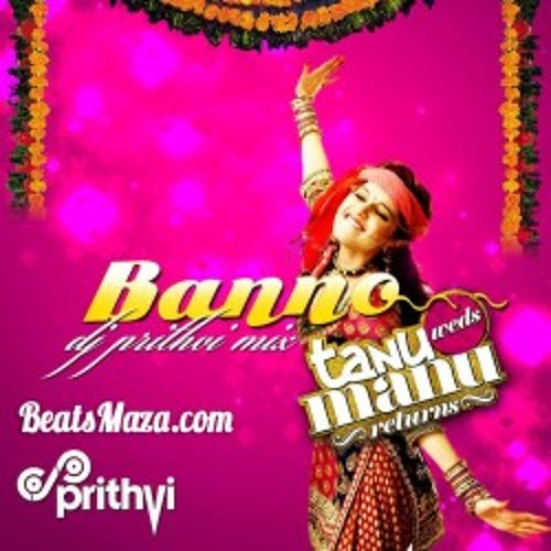 BANNO tera- swaager ultimate dance style