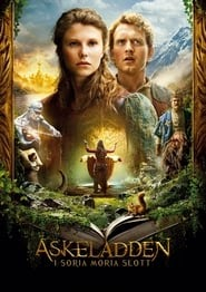 The Ash Lad: In Search of the Golden Castle 2019 stream online svenska undertext