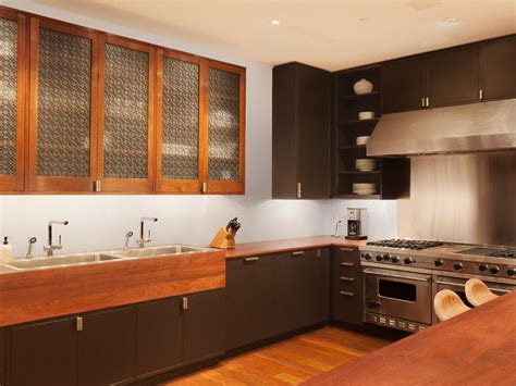 contemporary kitchen paint color ideas pictures