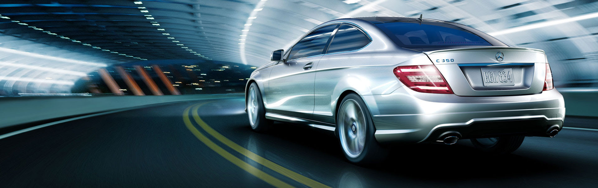 Mercedes-Benz CPO Warranty Frequently Asked Question