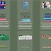 Skafe Cosméticos nova parceria do blog prosa amiga!