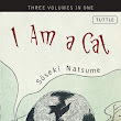 Book Review: I Am a Cat by Natsume Sōseki