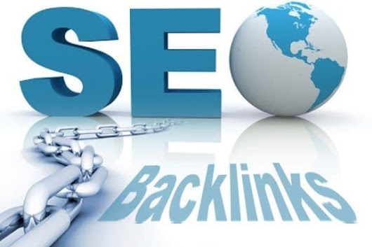 How to Create Backlinks without Spending a Dime (For Beginners and Bloggers)