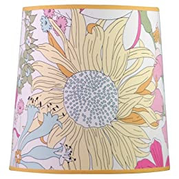 Product Image Liberty of London® for Target Lamp Shade