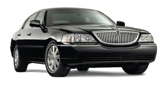4 Things to Consider Prior to Booking a Limousine Service