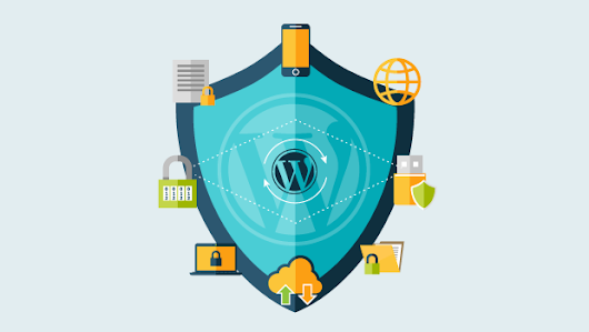 The Ultimate WordPress Security Guide - Step by Step (2016)