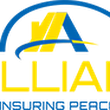 Homeowners Insurance|Auto Insurance|Car Insurance|Home Insurance - Alliance and Associates