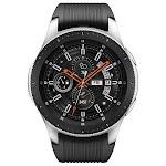 Samsung Galaxy Smartwatch 46mm - Silver