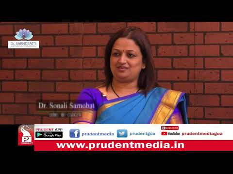 HEALTH MANTRA 010119 Ep 1