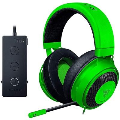 Gaming Headphones Price In Karachi