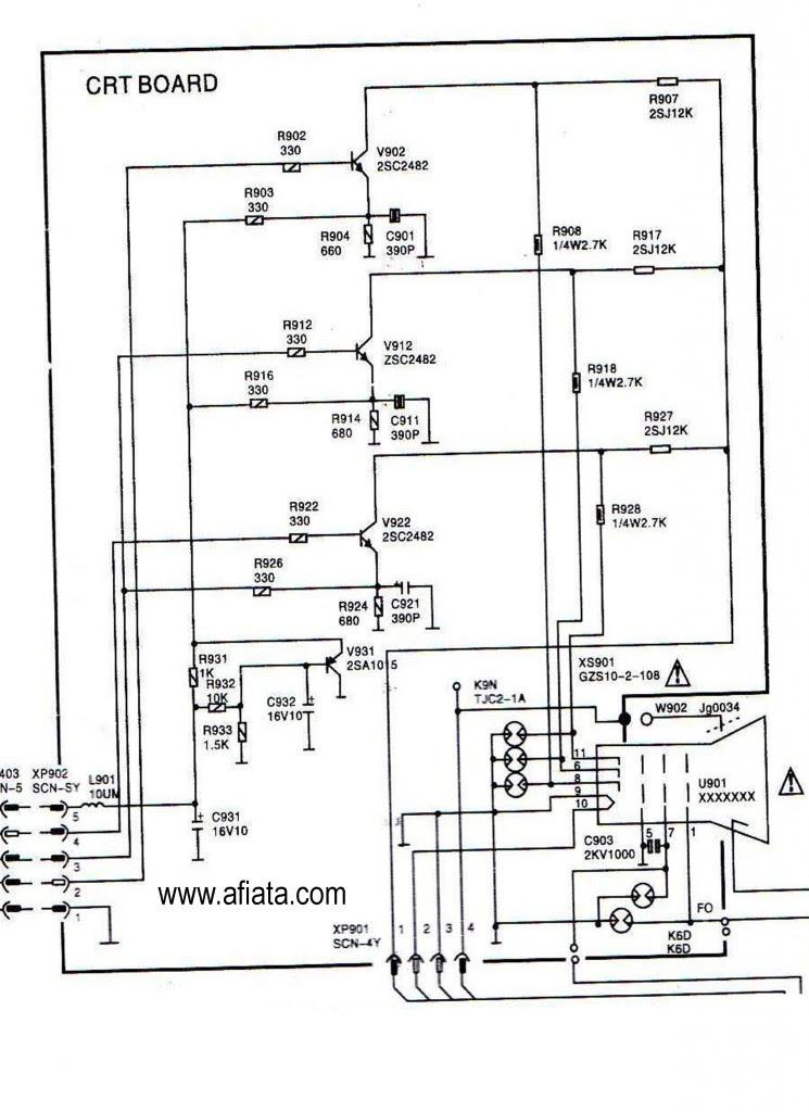 Diagram Tcl Crt Tv Circuit Diagram Full Version Hd Quality Circuit Diagram Downloadjumbo Science Et Spiritualite Fr