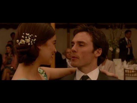Me before you, Love Rosie, The danish girl