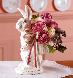 photo easter-crafts-and-cards-photo-1.jpg