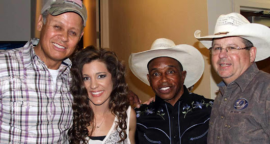 Harrah's Ak-Chin Casino Presents Neal McCoy and June Hot Summer Lineup | Cowboy Lifestyle Network