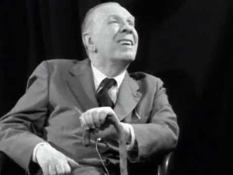 Borges 75
