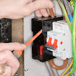 Ways on How You Can Upgrade a Circuit Breaker