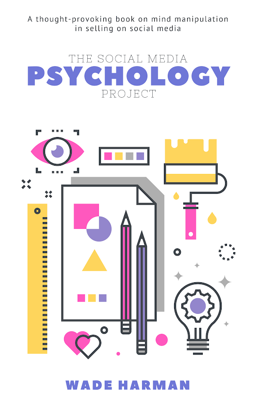 The Social Media Psychology Project