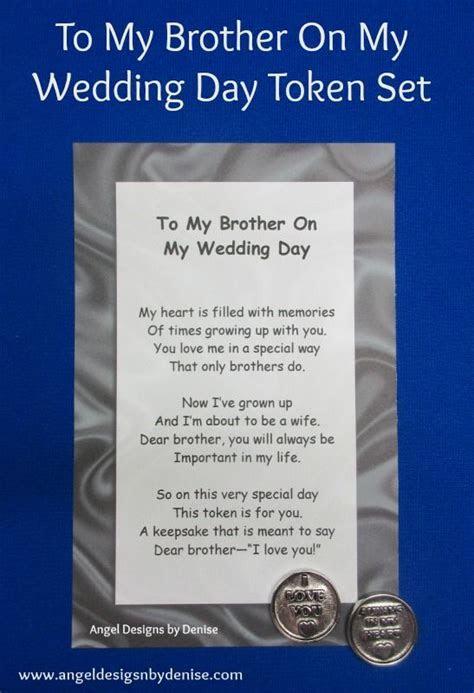 63 best Wedding  Family Gift Ideas images on Pinterest