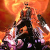 Duke Nukem Wallpaper
