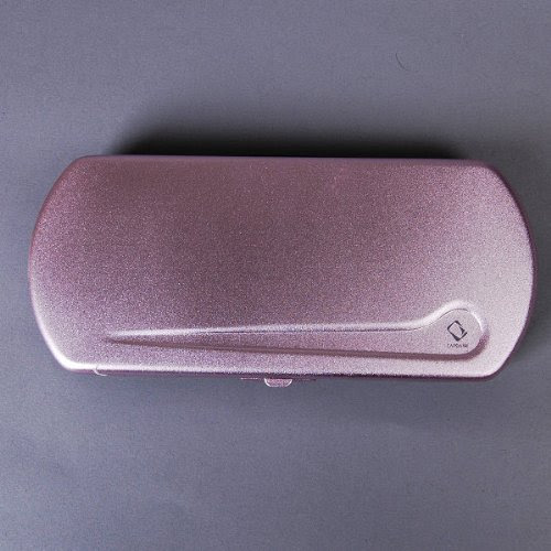 Sony PSP Hard Case Cover Protector Console Purple
