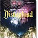 Download Walt Disney's Disneyland by  PDF Free