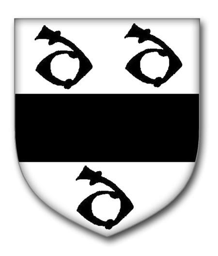 Bosdon of Newbold Astbury